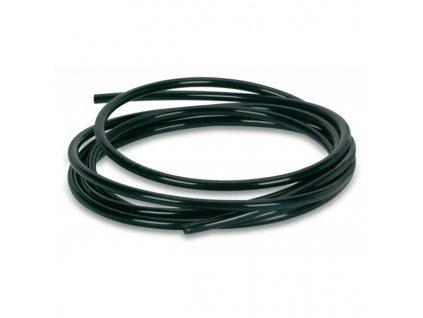 """GrowMax Water black hose 1/4"""" (6 mm) - 10 m"""