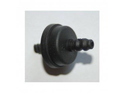 Irrigatia - spare dripper