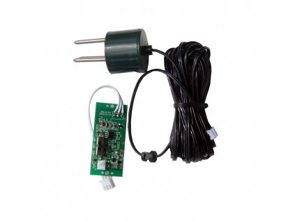 Irrigatia Moisture Level Sensor (humidity sensor)