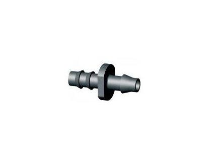 Irritec CNL Adapter - capillary / hose connection