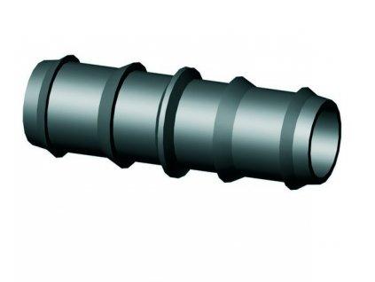 Coupling for PE hoses, diameter 20mm