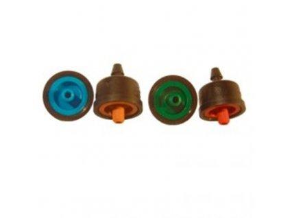 DCS pressure valve 3 l / h
