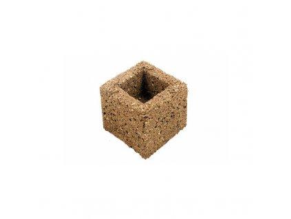 HGA Garden Eazy Block - cube for Eazy Plug (1pc)