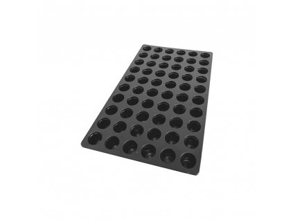 Root!t planting plate for 60pcs