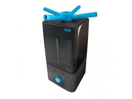 Ultrasonic Humidifier RAM 13L