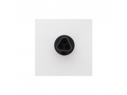 SANlight clutch cover for Q-Series Gen2