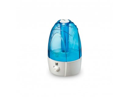 Supermist humidifier 4L