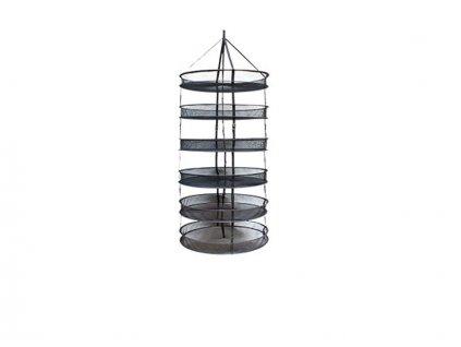 Drying net Lighthouse 75cm