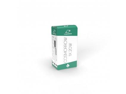 Secret Jardin Cosmorrow® 1x 20w - Power supply with accessories