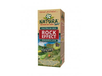 Agro NATURA Rock Effect 250ml