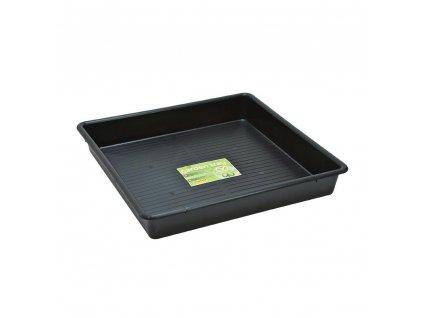 Garland 60cm x 60cm x 12cm plastic bowl