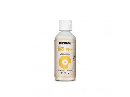 BioBizz Bio-pH- 250ml