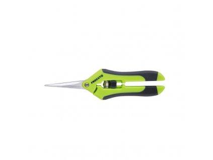 Garden Highpro Scissors ProCut straight