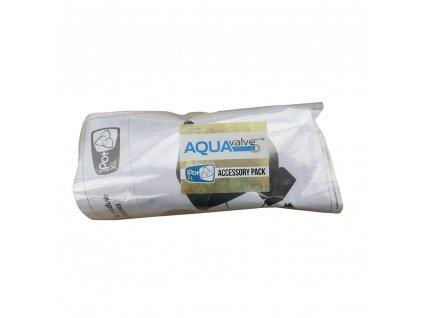 Autopot, package for 1Pot XL(AQUAvalve5)