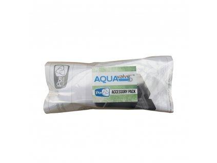 Autopot, package for 1Pot (AQUAvalve5)