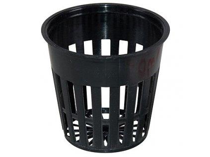 Hydroponic basket diameter 8cm