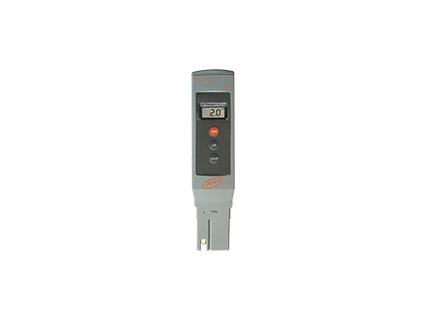 AD100 STANDARD POCKET PH TESTER