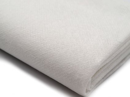 PLANT! T Non-woven fabric for NFT systems 25m x 20 cm
