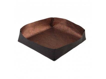 Autopot PotSock - copper sleeve