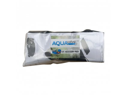 Autopot, package for Easy2Grow (AQUAvalve5)