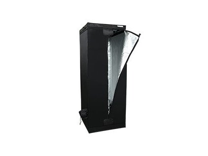 HOMEbox HomeLab 60 (60x60x160 cm)
