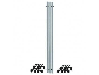 Homebox SpareParts 120 Fixture poles for HB XL