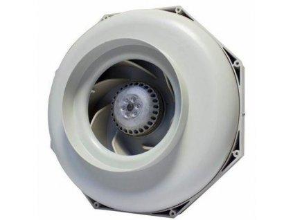 Can-Fan RK 250 (830 m3 / hour, ?250 mm)