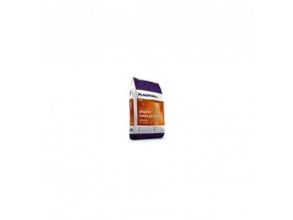 Plagron Cocos Perlite 70/30 50 l