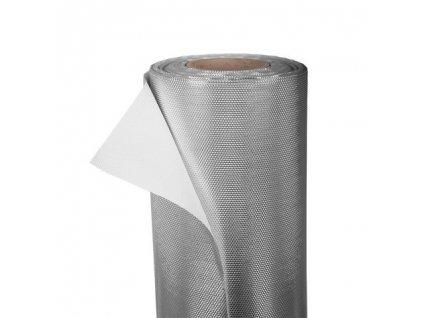 ECO diamond foil, roll 1.25x10m