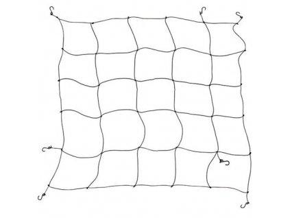 Secret Jardin Web-IT 60