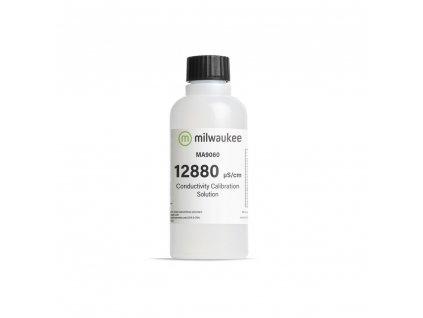 Milwaukee calibration solution EC 1,288 mS/cm 230ml