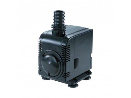 BOYU submersible pump FP-4000 4000L / h