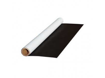 Orca Grow foil - 1.20m x 10m (textile base 210D)