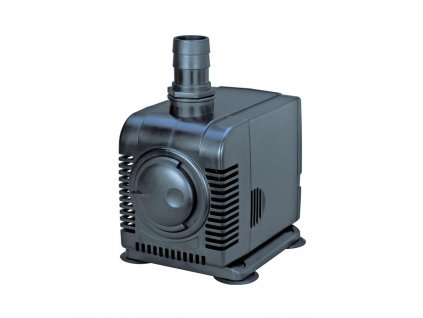 BOYU submersible pump FP-5000 5000L / h