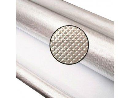 Diamond foil Diamond ECO, roll 1.22 x30.48 m