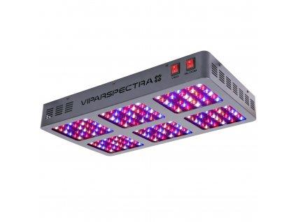 10989 viparspectra r900 led grow light