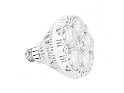 LED GROW BULBS 24W
