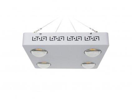 CXB3590 X4 LED grow light
