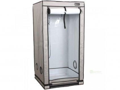 Homebox Ambient Q80+, 80x80x180cm