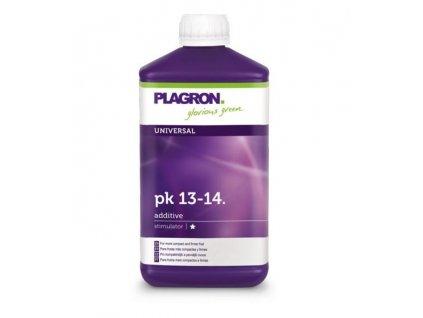 Plagron PK 13-14, 1L