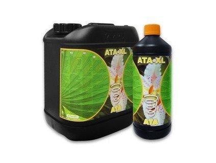 Atami ATA-XL, 10L