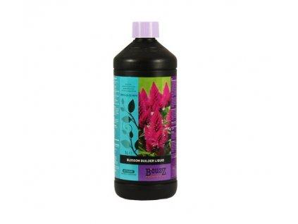 Atami B´cuzz Blossom Builder Liquid, 1L