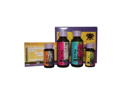 5994 atami b cuzz soil booster package
