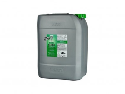 Hesi Bloom Complex, 20L
