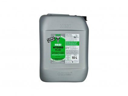 Hesi Hydro Bloom, 10L
