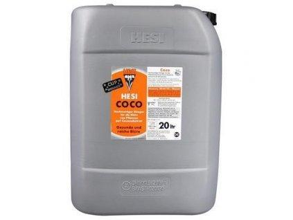 Hesi Coco, 20L