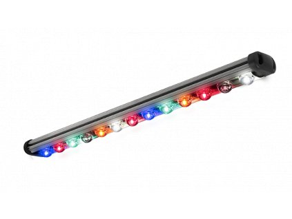 KIND LED Flower Bar Light