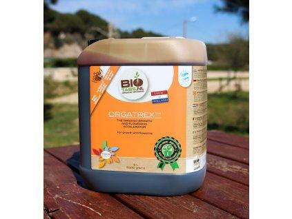 Biotabs Orgatrex, 5L