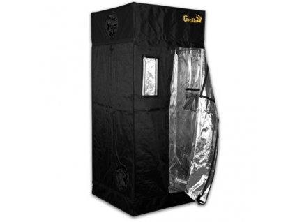 gorilla grow tent GGT33