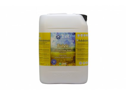 General Hydroponics Fulvic Acid  (Diamond Nectar)